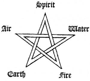 pentagram2-300x271.jpg