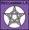 reclaiming-la-logo-294x300
