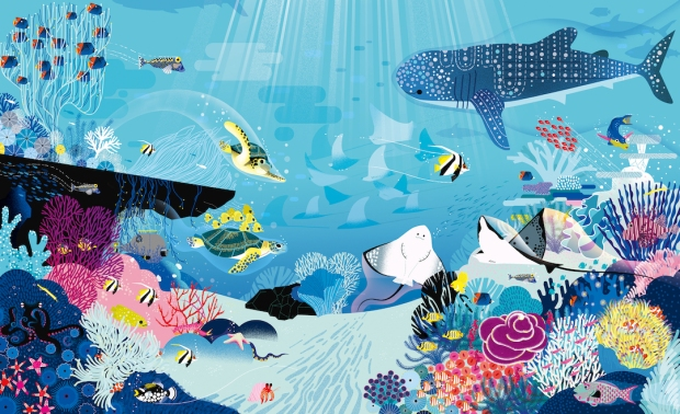 lucie-brunelliere-ocean-illustrations-7 (1)